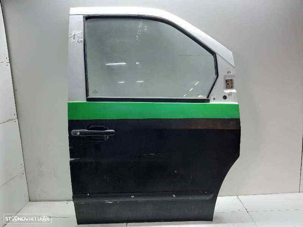 Porta frente direita MERCEDES-BENZ VITO Box (638) 112 CDI 2.2 (638.094)