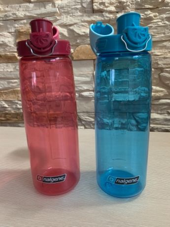 Nalgene butelka 650ml wodę