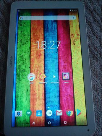 Tablet Archos 101 e Neon 10.1 cali, pamięć 32 GB z gwarancją