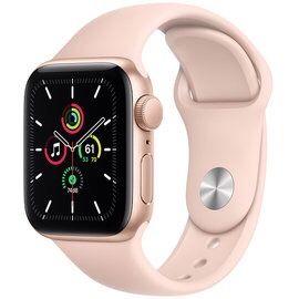 Apple Watch SE 40mm Новий Запакований