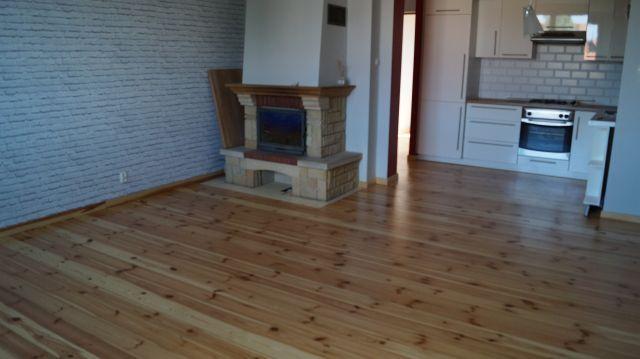 0 % meble, komfortowe po remoncie, dobra lokalizacja 54 m2