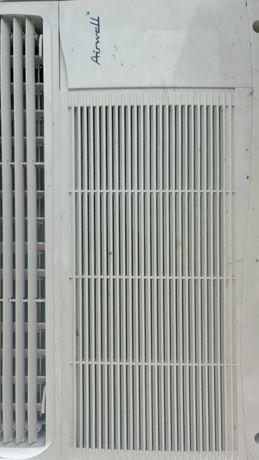 klimatyzator airwell 2000 w.