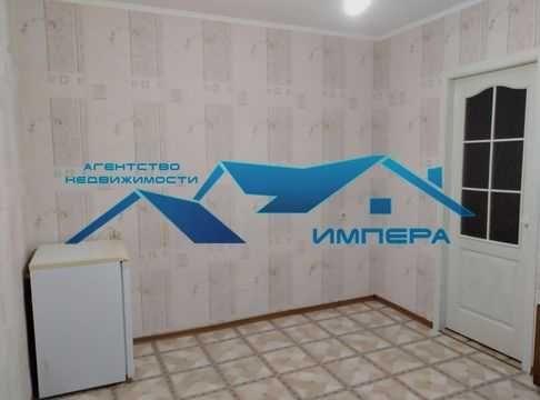 1к. квартира на Леваде
