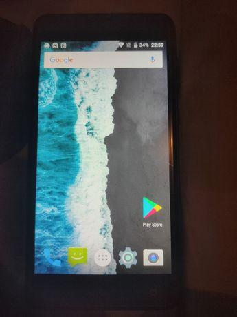 Smartphone dual sim Telemóvel barato