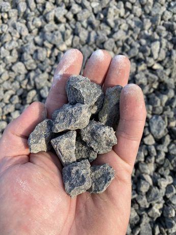 Kamień ogrodowy wulkaniczny 16-22