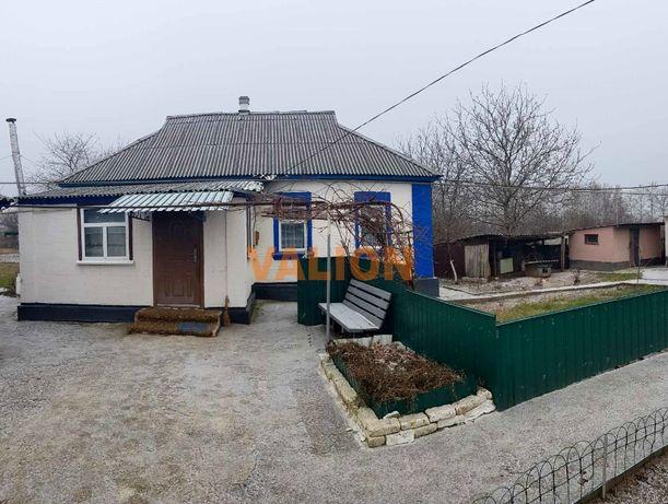 Продам БУДИНОК 62.7 кв.м на 20 сот. в с. Іванків, Бориспільського р-ну