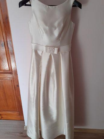 Suknia ślubna Gala Calypso