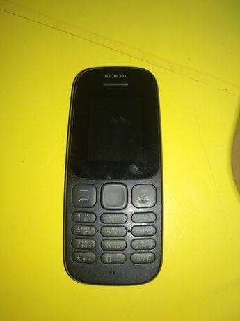 Nokia звонилка на 2 сим