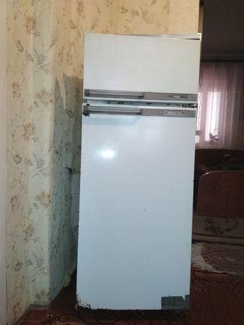 Холодильник Минск 15 м