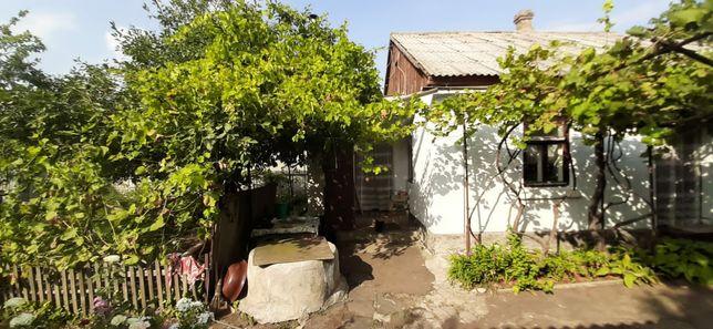 Продам Дом в городе. Р-н Эпицентра, Херсонское шоссе