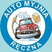 Kompleksowe Czyszczenie Samochodów Pranie Tapicerki!!OZONOWANIE