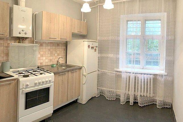 Продам 3-х комнатную квартиру с ремонтом на Адмиральском пр. АГВ