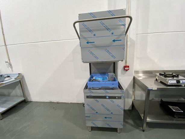 Máquina de Lavar-Loiça de Capota