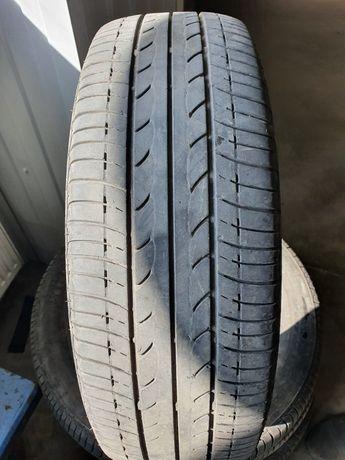 175/70 r14 Bridgestone