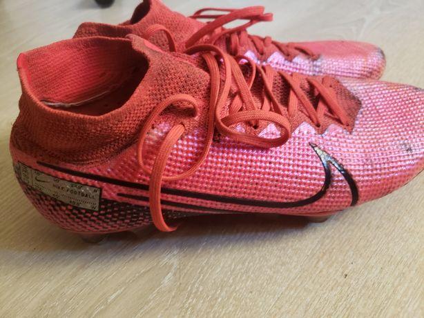 Nike mercurial 13 elite