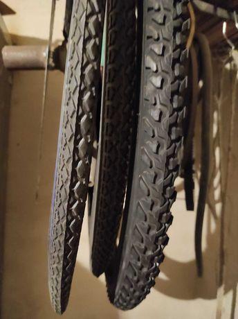 Покрышка Шина для велосипеда