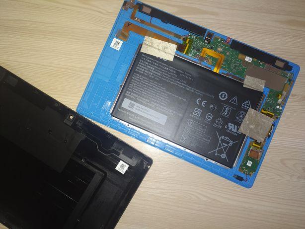 Продам планшет Lenovo 2 A10-30F