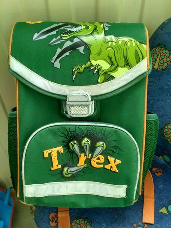 Ортопедический рюкзак Кite для младших классов