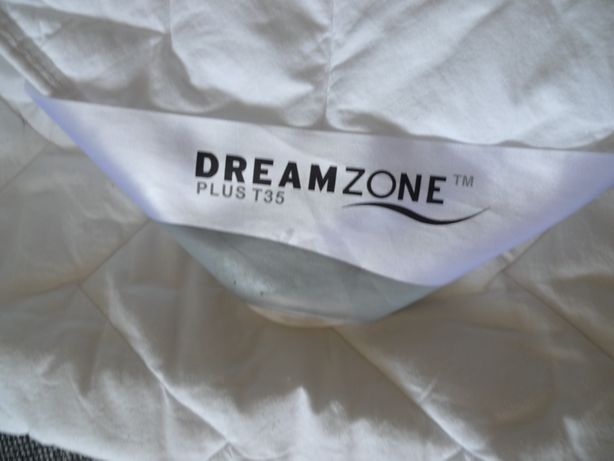 Наматрасник Юск Dream Zone 60х120 см
