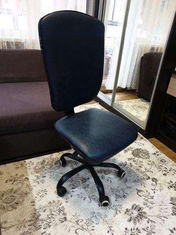 Крісло комп'ютерне (офісне стул кресло)