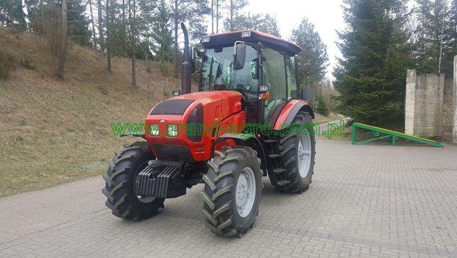 Belarus 1523.3 MTZ 1523 - Ciągnik Rolniczy GRAND-AGRO
