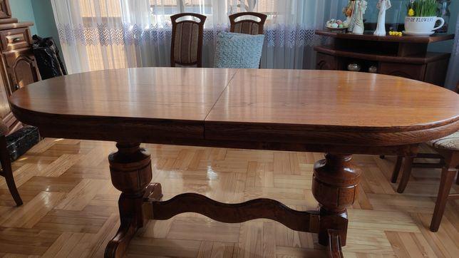 Stół jadalny 180 x 90