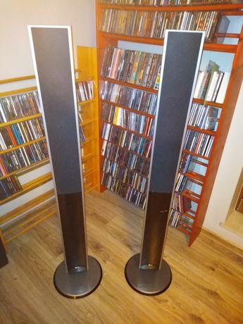 Głośniki LG 200W