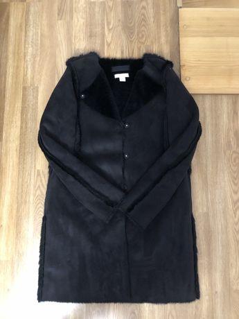 H&M, пальто
