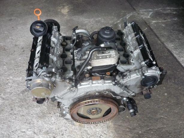 Двигун BMK ASB 3.0TDI Audi A6C6 A4B7