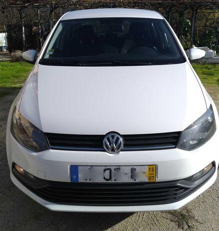 VW polo 1.4 90cv