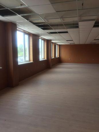 Аренда помещения в г. Кременчуг