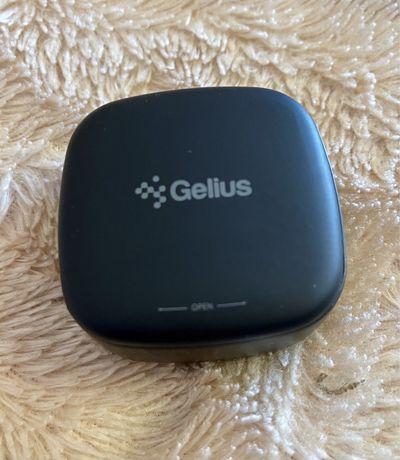 Беспроводные наушники Gelius Pro