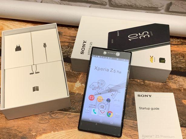 Sony Z5 Premium Новый. Гарантия. (XZ, XZ1, Z5 X Compact, XA1 Ultra)