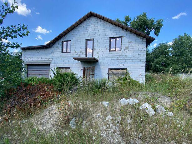 Дом 320 кв.м, Осокорки, 12 соток