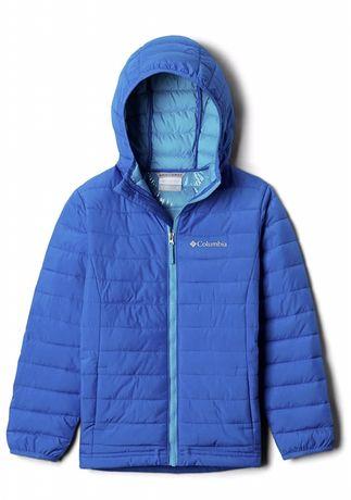 Куртка columbia на подростка L