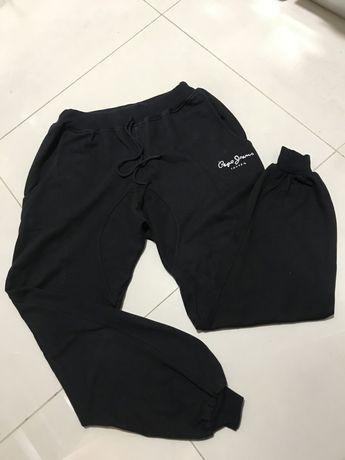 Calças Desportivas Pepe Jeans
