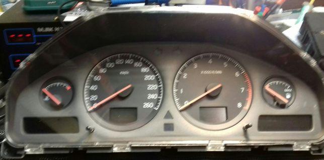 Quadrante Volvo s60 s80 v70 cx70 570T