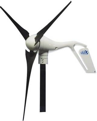 Primus WindPower Turbina wiatrowa AIR X Marine