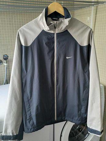 Casaco corta vento Nike Golf