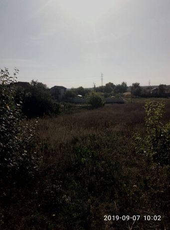 Дом в районе Лодочной станции(21 сотка прив. земли)