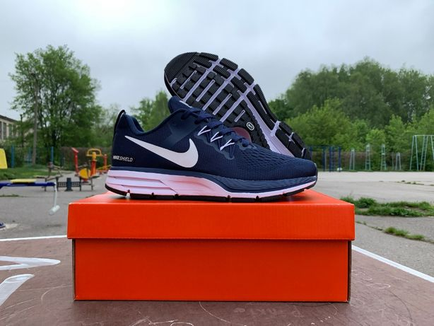 Мужские кроссовки Nike Zoom Pegasus 31(5 цветов)! ТОП качество!
