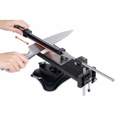 Точилка, точильный станок для ножей