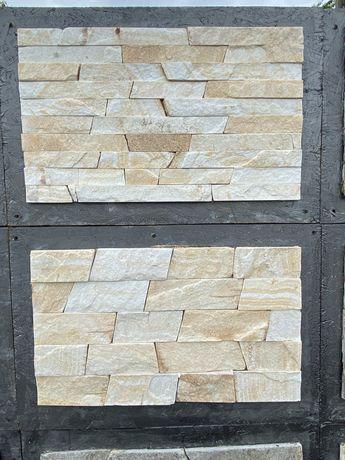 Продам природній камінь,природный -камень в наявності