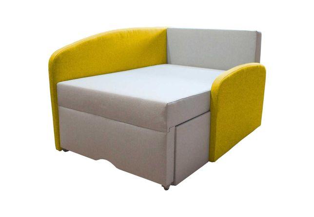 Кресло кровать детский диванчик Мини-диван Растишка