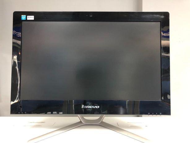 Распродажа! Моноблок Lenovo C340