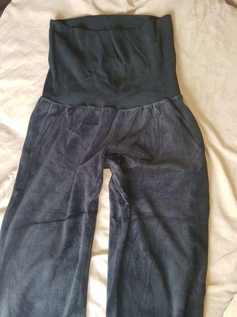 2 pary Spodni ciążowych +Gratis!!!