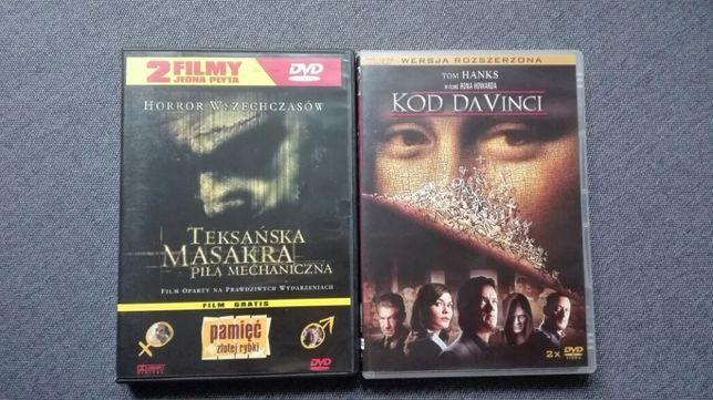 Kultowe hity na DVD