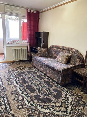 Сдам квартиру 1-к, Днепровский р-н, ул. Бойченка 8 (Солов'яненка)