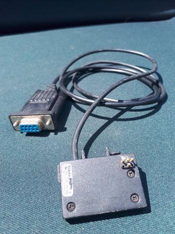 Kabel do komunikacji z Nokia 3510.