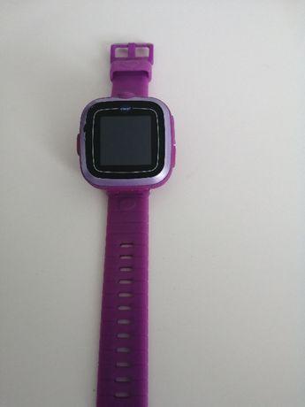 Smartwatch VTECH